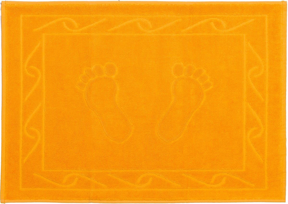 Полотенце махровое для ног Hobby Home Collection Hayal, цвет: темно-желтый, 50 х 70 см1501000779Полотенца марки Hobby Home Collection уникальны и разрабатываются эксклюзивно для данной марки. При создании коллекции используются самые высокотехнологичные ткацкие приемы. Дизайнеры марки украшают вещи изысканным декором. Коллекция линии соответствует актуальным тенденциям, диктуемым мировыми подиумами и модой в области домашнего текстиля.
