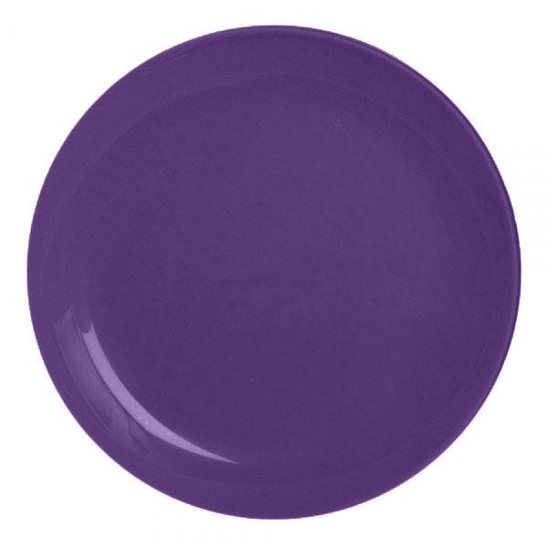 "Тарелка десертная Luminarc ""Arty Parme"", диаметр 20 см"