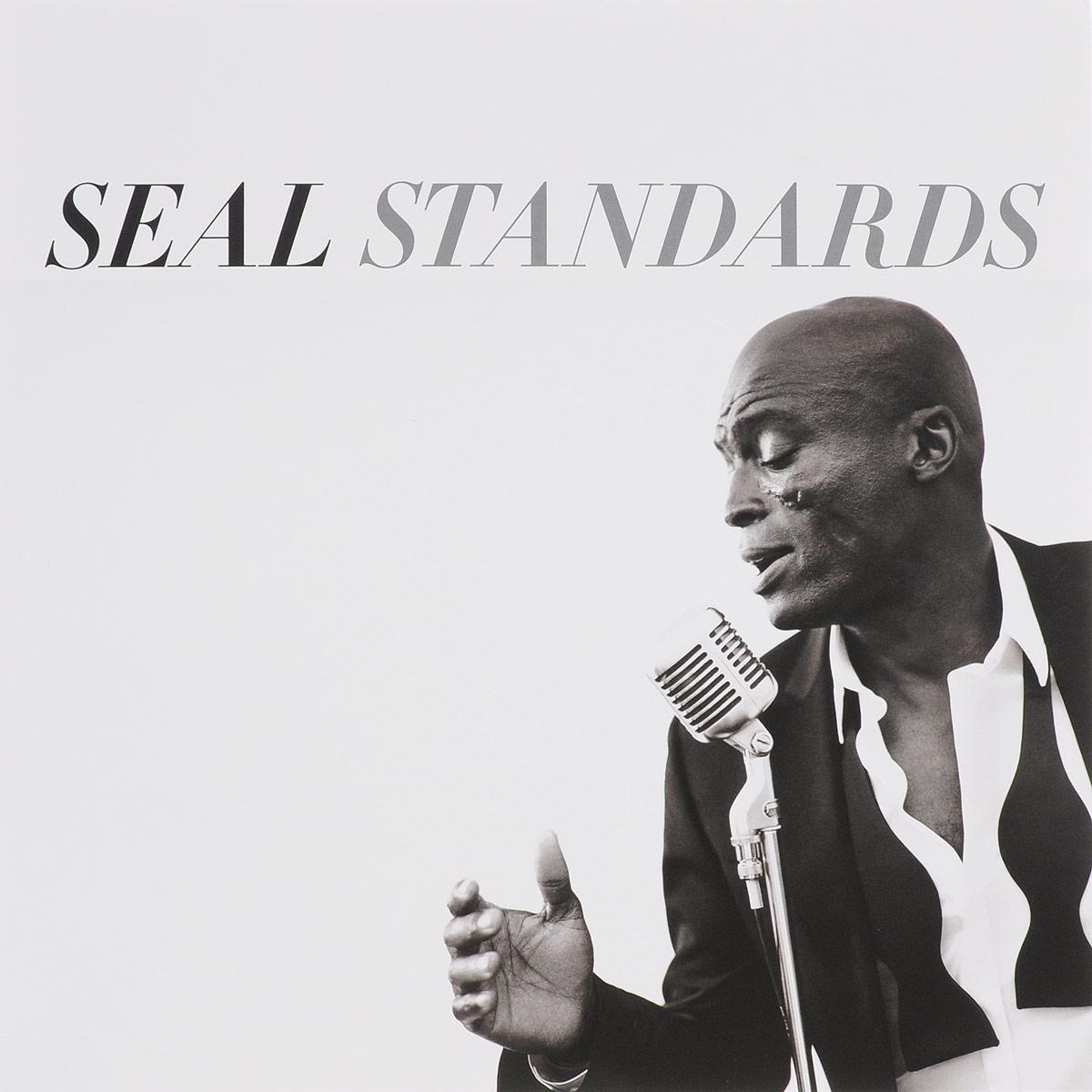 Seal Seal. Standards (LP) high quality excavator seal kit for komatsu pc200 5 bucket cylinder repair seal kit 707 99 45220