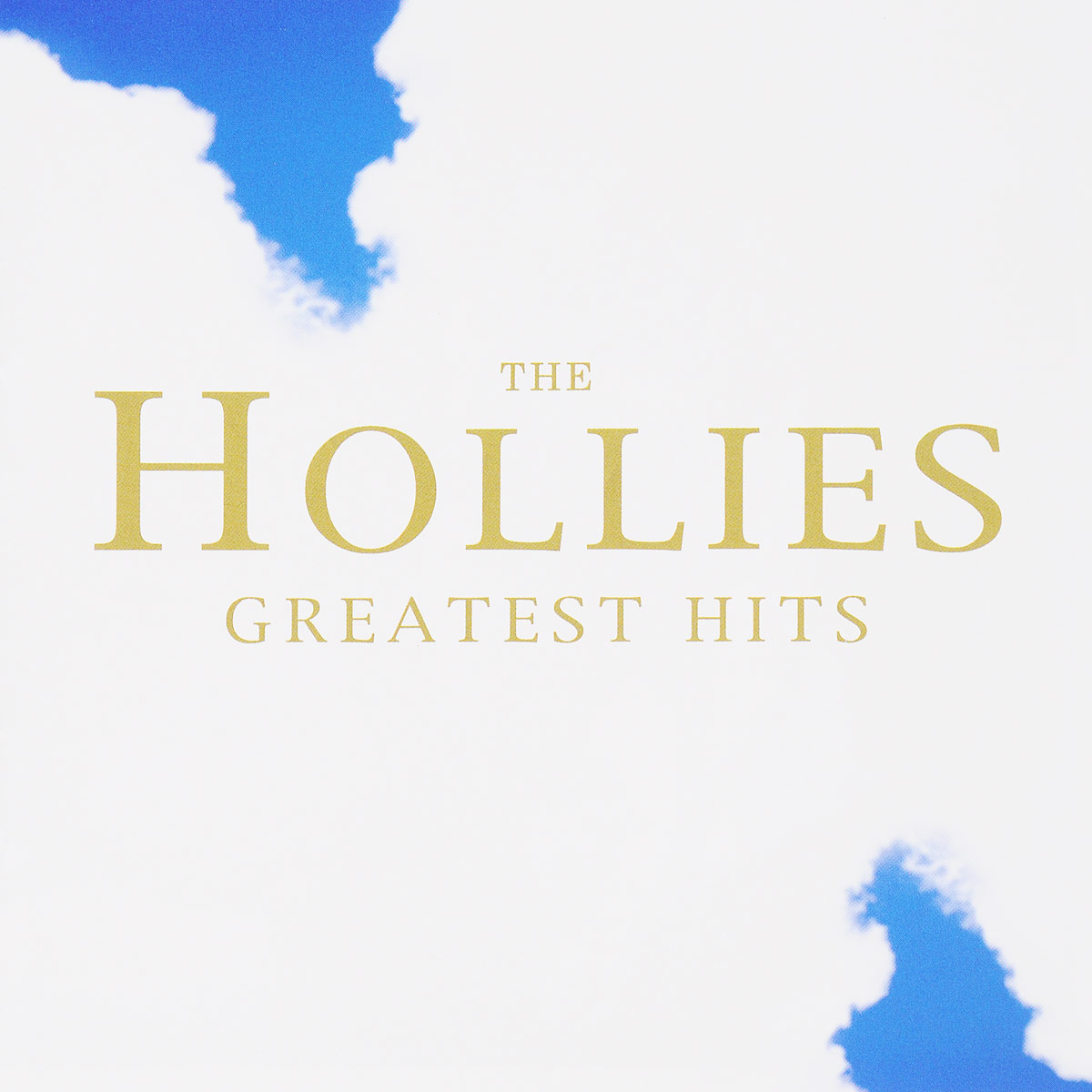 The Hollies Hollies. Greatest Hits (2 CD) вангелис vangelis greatest hits 2 cd