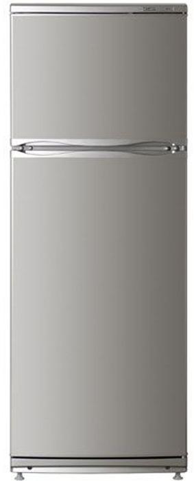 Холодильник Atlant 177261