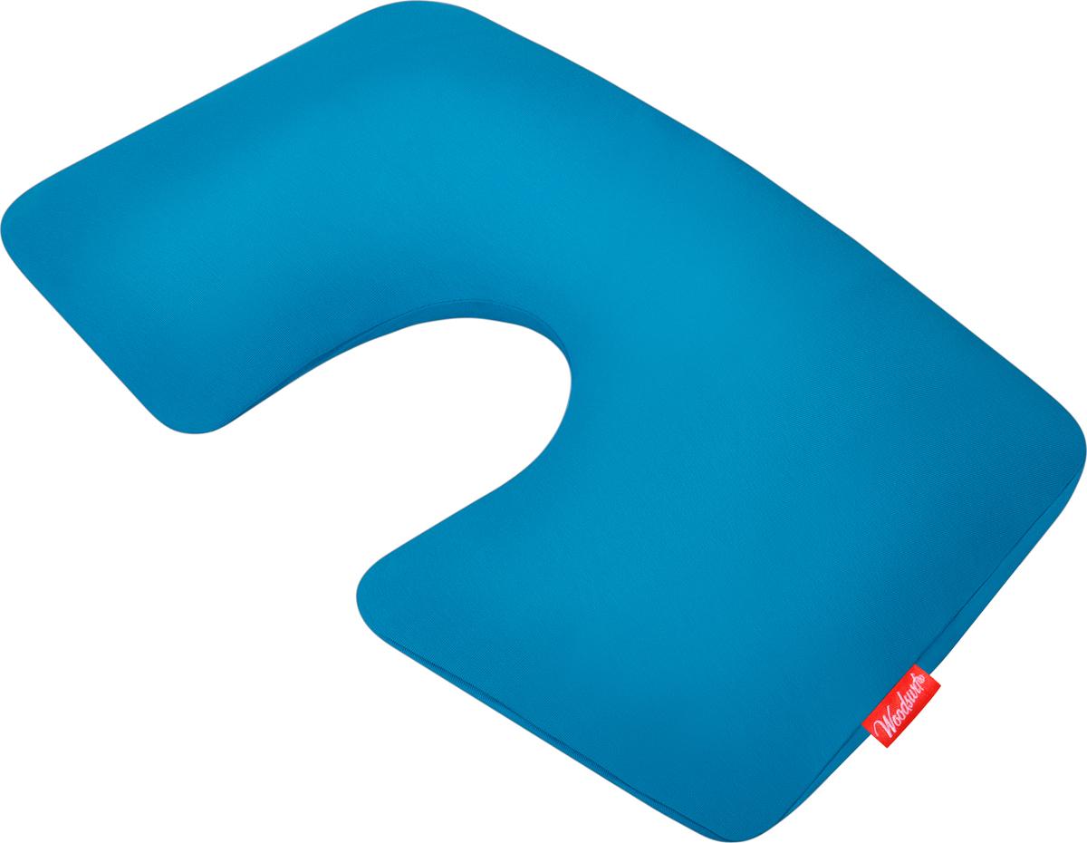 Подушка надувная Woodsurf