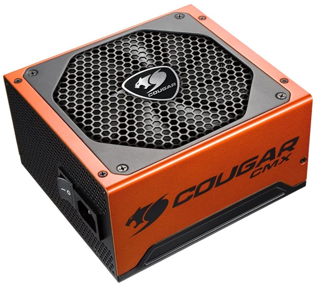 Cougar CUCMX700 блок питания для компьютера