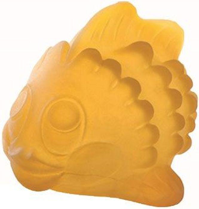 Hevea Игрушка для ванной Polly