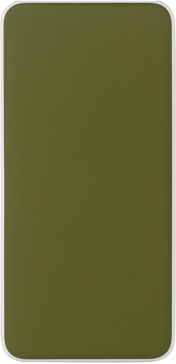 Rombica Neo NS220, Green внешний аккумулятор (22000 мАч)