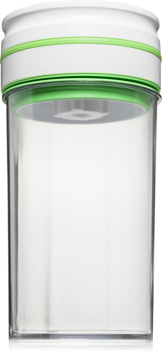 Контейнер вакуумный Comboez, 1 л контейнер вакуумный comboez 15 л