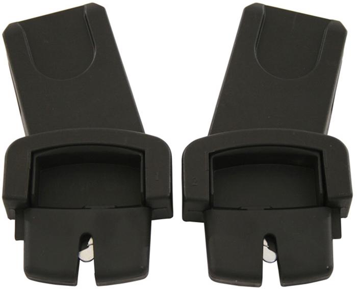 Адаптер для автолюльки Oyster 2/MAX автолюльки