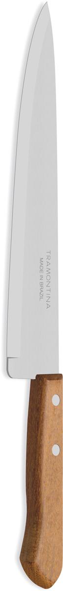 "Нож поварской Tramontina ""Universal"", длина лезвия 12,5 см. 22902/105-TR"