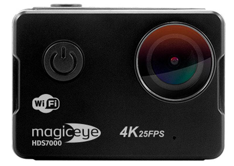 лучшая цена Экшн-камера Gmini MagicEye HDS7000