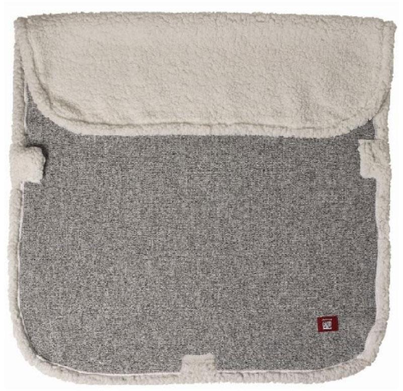 цена Red Castle Одеяло детское Multi Purpose Snug Blanket от 0 до 6 месяцев онлайн в 2017 году