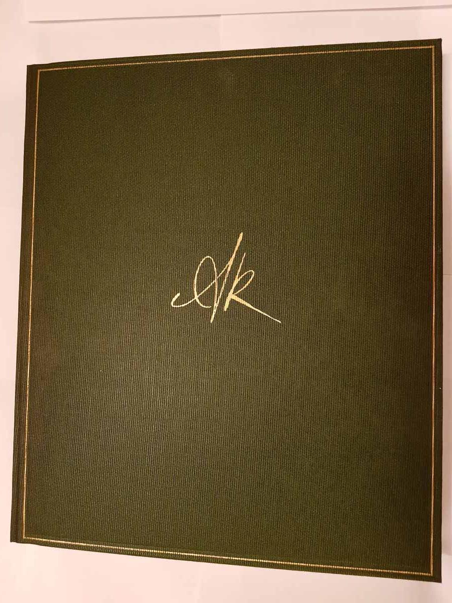 В.С.Кеменов Алексей Кравченко. Живопись. Станковая гравюра. Книжная иллюстрация