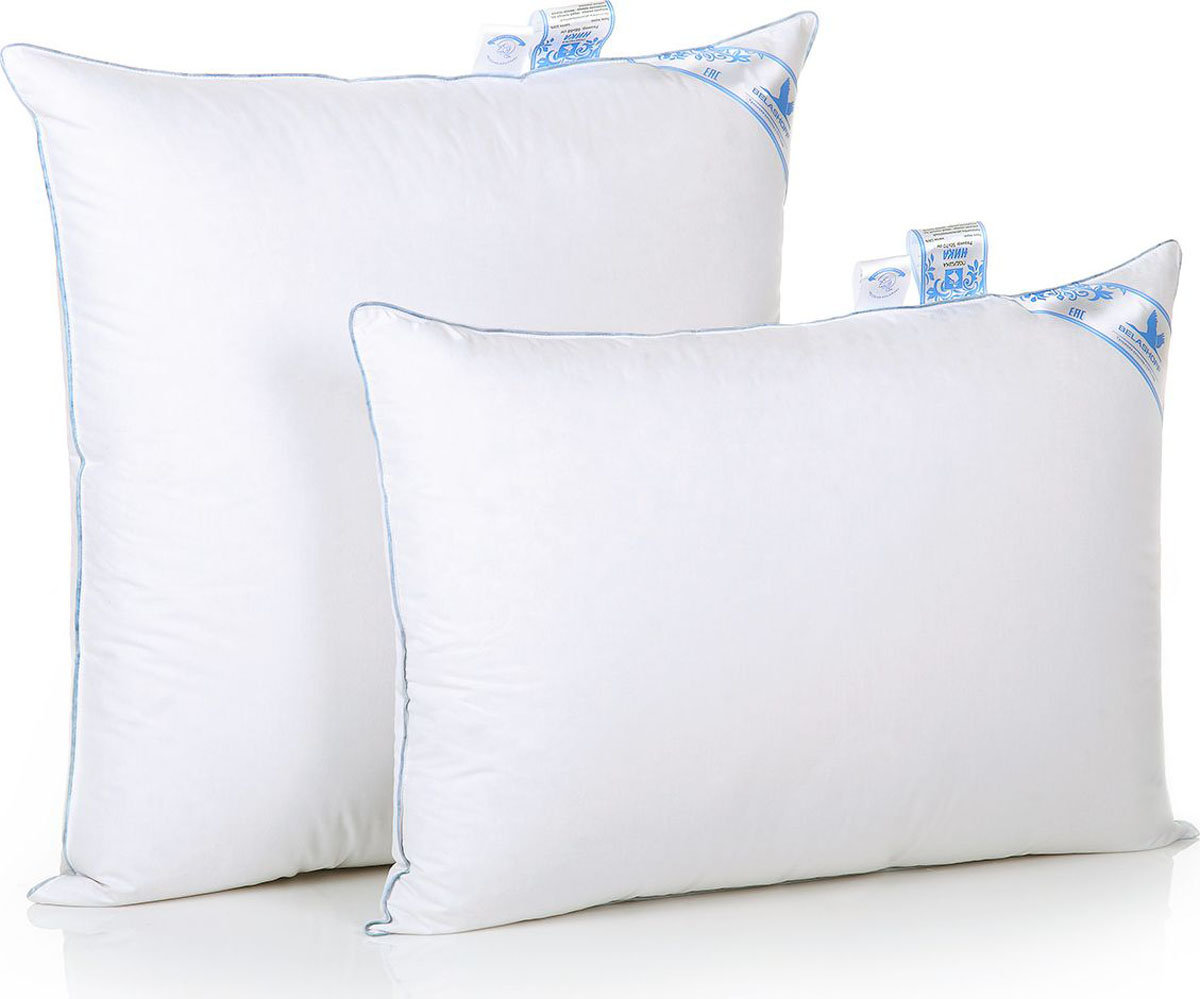 картинки подушки спб