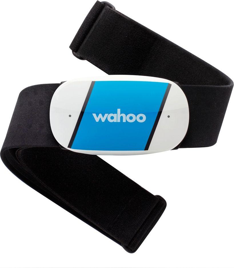 все цены на Монитор сердечного ритма Wahoo