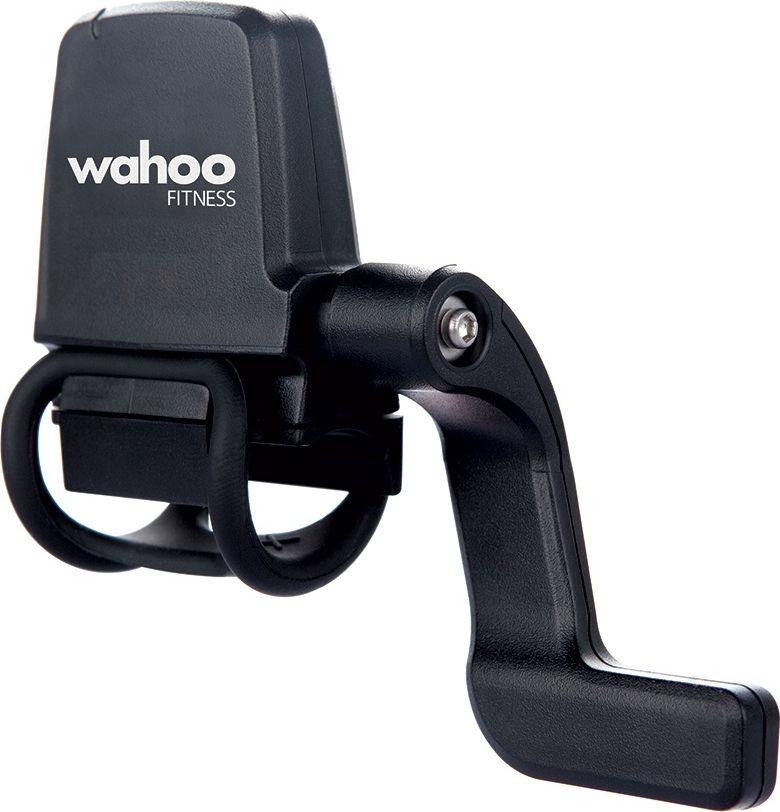 Велосипелный датчик скорости и вращения педалей Wahoo Blue SC максим спиридонов место ироль религии в