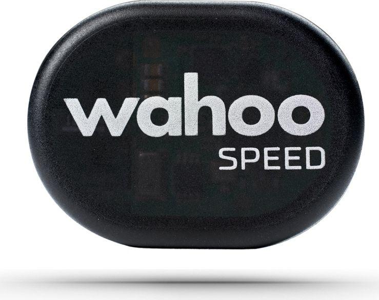 Датчик скорости для велосипеда Wahoo RPM Speed Sensor wahoo aero out front mount для wahoo elemnt