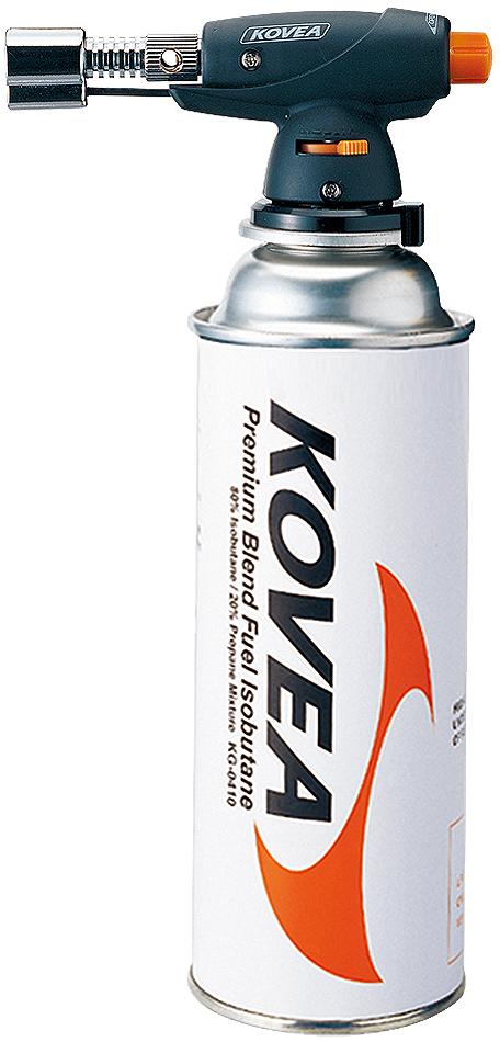Резак газовый Kovea Auto KT-2301 цена