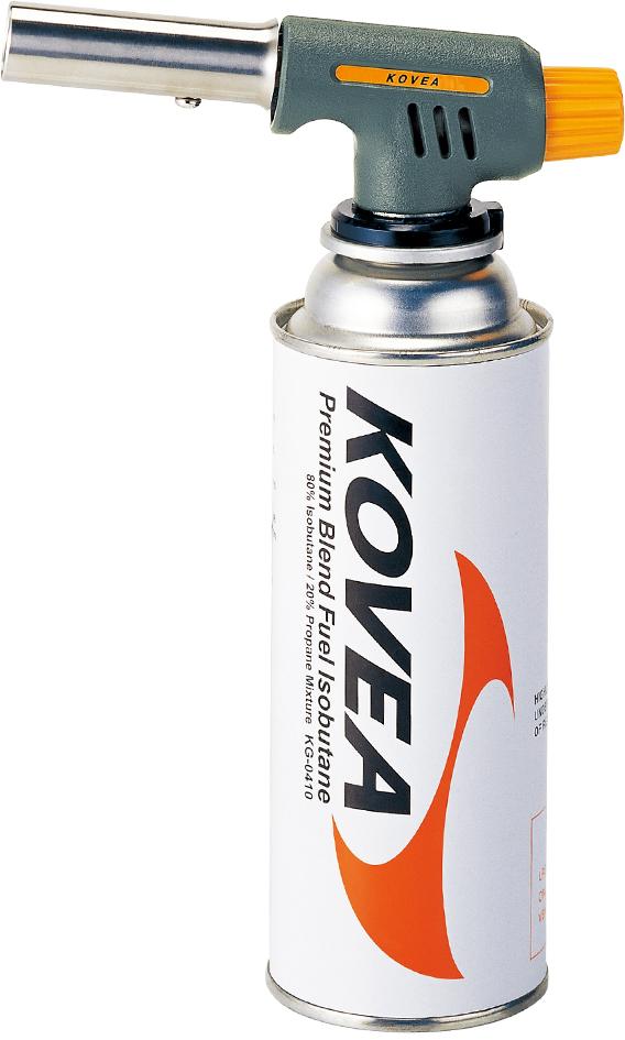 Резак газовый Kovea Auto TKT-9607 цена