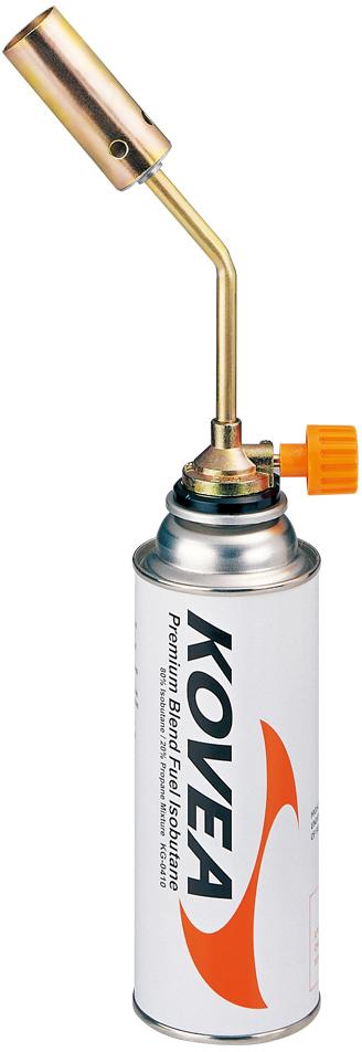 Резак газовый Kovea KT-2008 цена