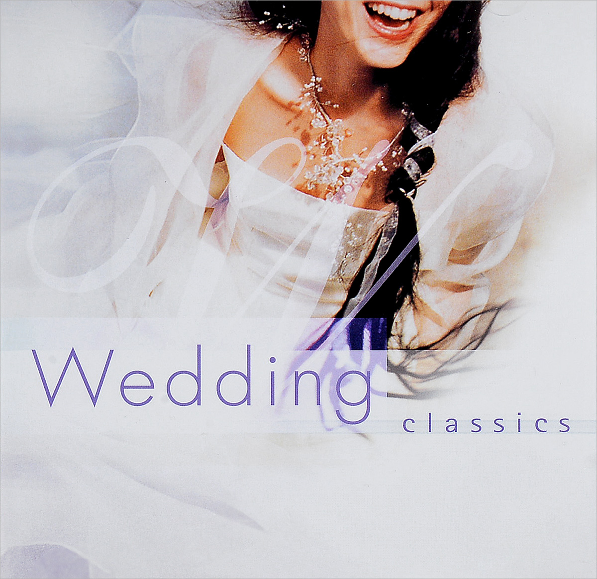 Various Artists Various Artists. Wedding Classics (2 CD) various artists various artists cinema italiano