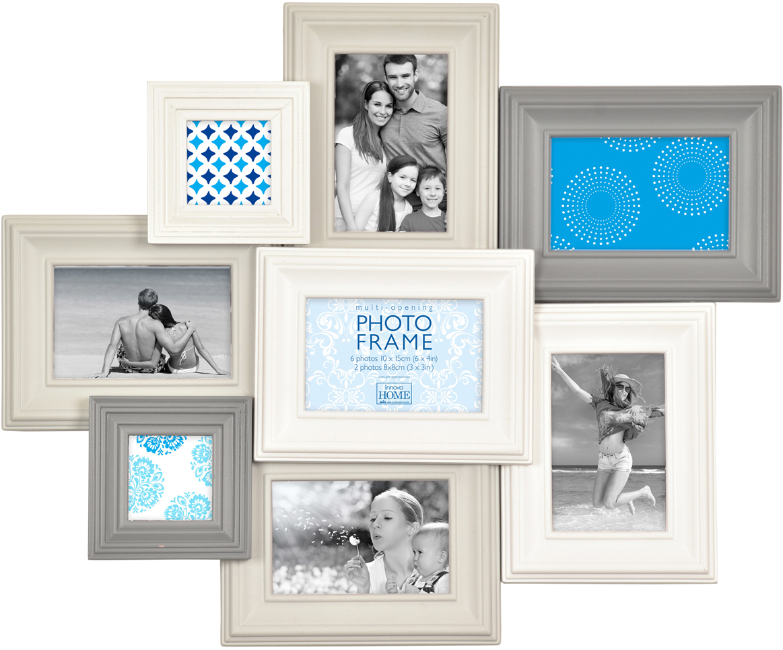 тому, рамки коллажи из пластика на несколько фотографий википедии