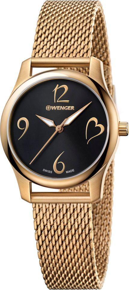 лучшая цена Часы наручные женские