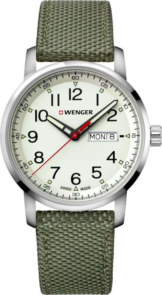 лучшая цена Часы наручные мужские