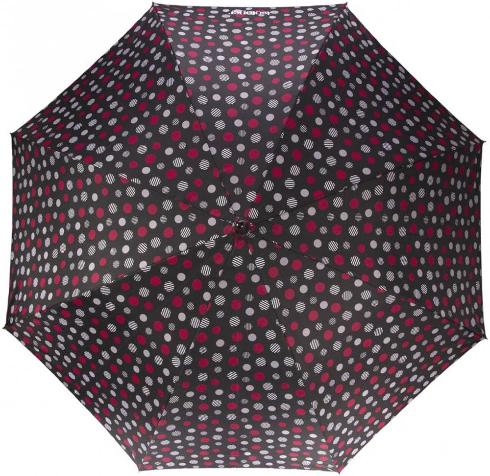 цена Зонт женский