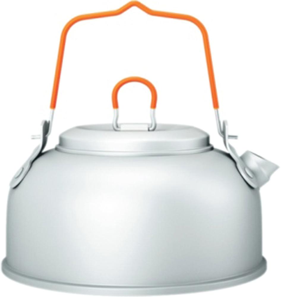 Чайник NZ, 0,8 л. AK-071