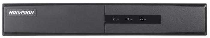 Регистратор HIKVISION DS-7604NI-K1 цены