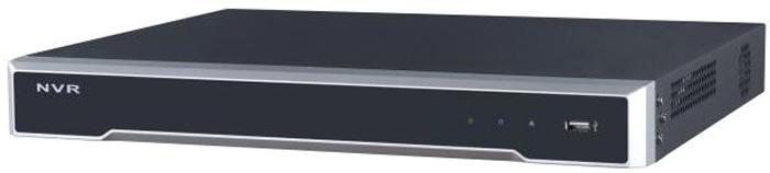 Регистратор HIKVISION DS-7608NI-K2/8P