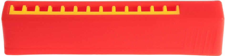 Пластмастер Музыкальная игрушка Гармошка малая пластмастер музыкальная игрушка гармошка малая цвет в ассортименте