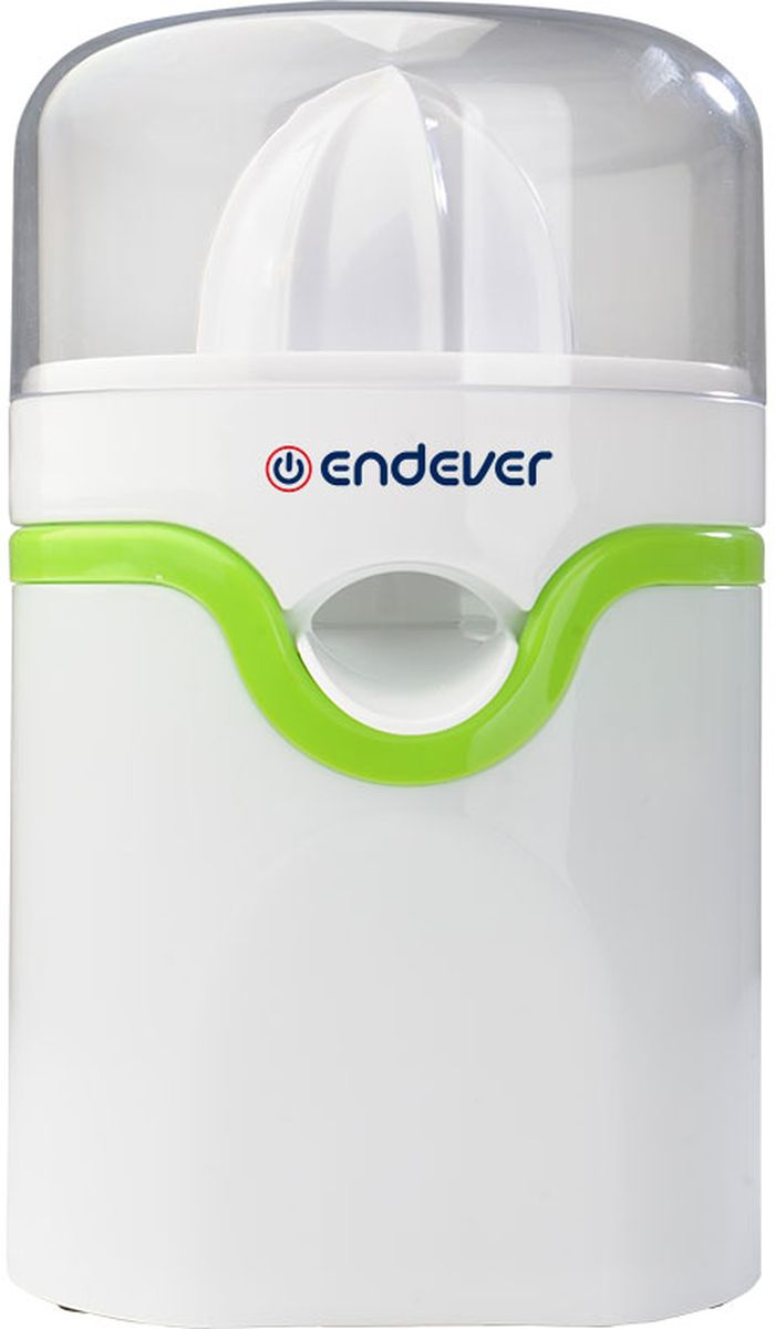 Соковыжималка Endever Sigma-68