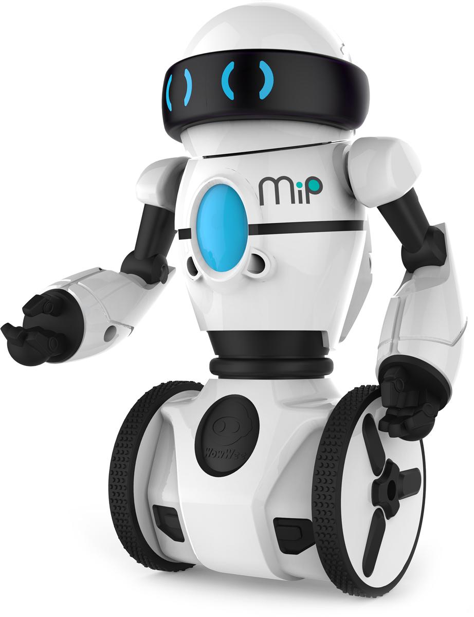Роботы для детей картинки