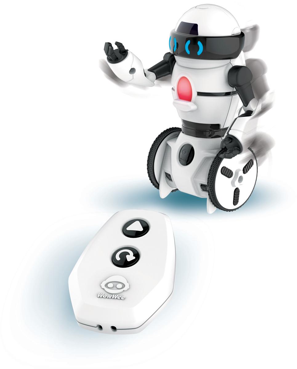 WowWee Робот Мип