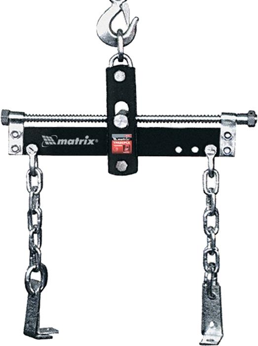 Траверса Matrix, 680 кг