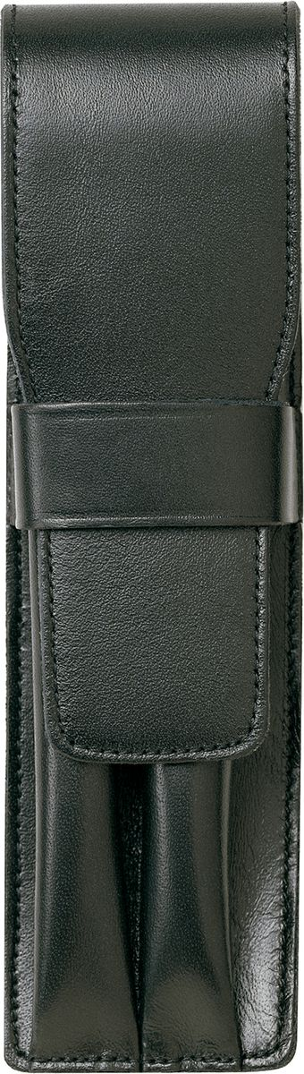 Lamy Чехол для ручки A32 цвет черный