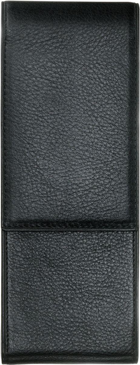 Lamy Чехол для ручки A202 цвет черный