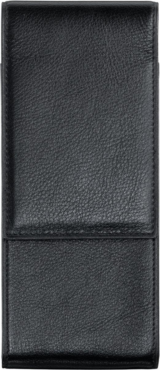 Lamy Чехол для ручки A203 цвет черный