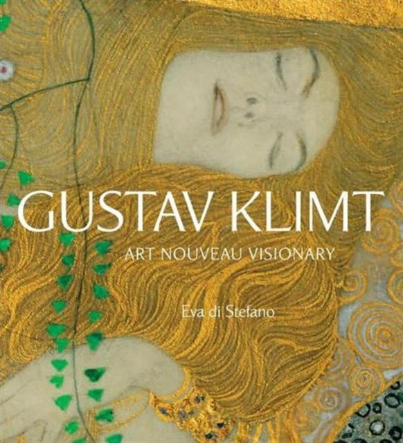Gustav Klimt: Art Nouveau Visionary diy artistic clear jewel boxed shape glass geometric terrarium