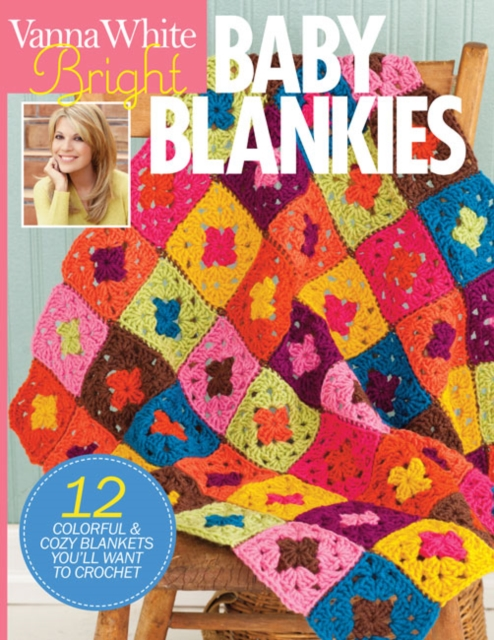 Bright Baby Blankies all over florals pants