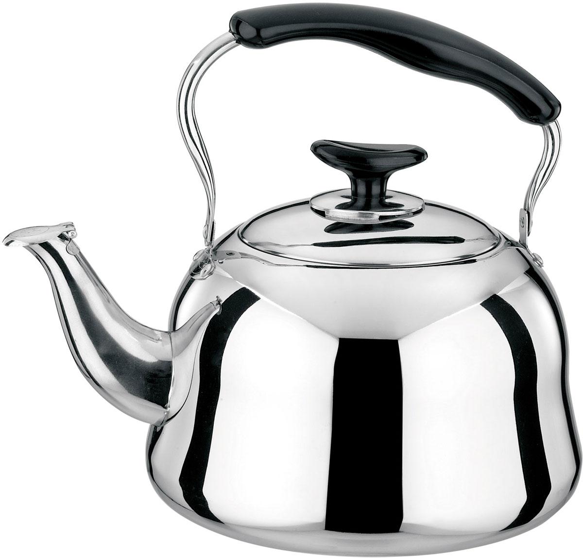 Смотреть картинки чайников