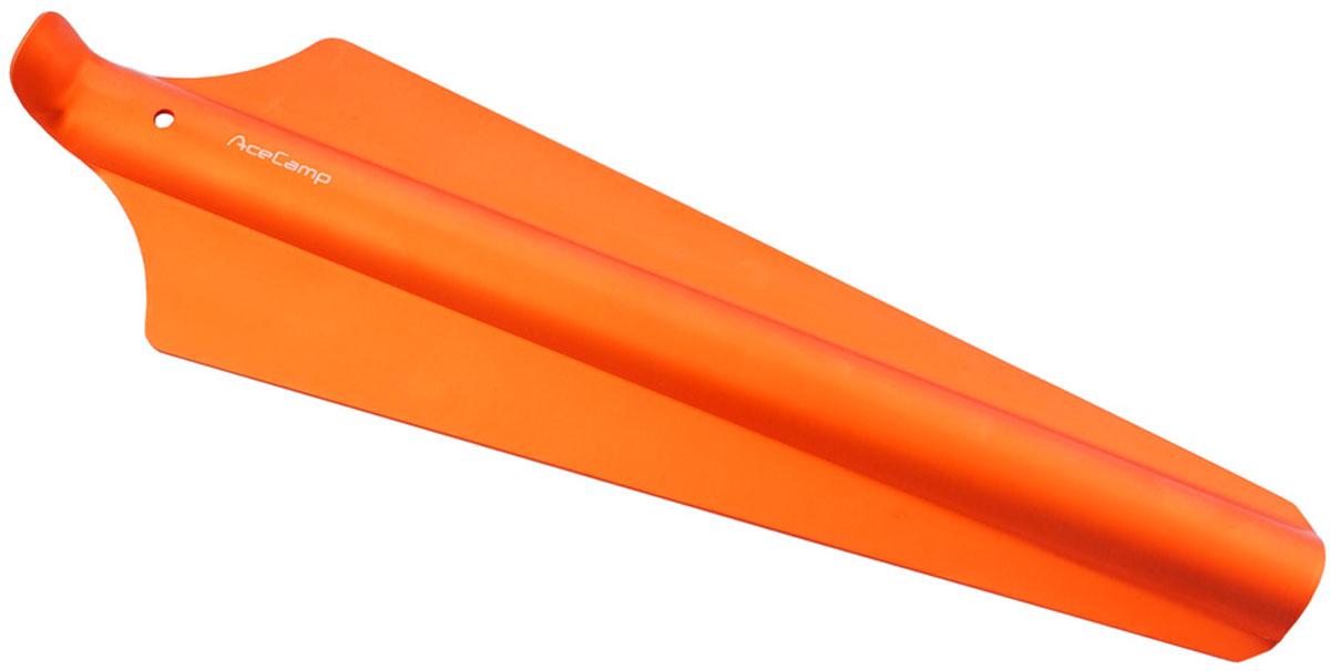 цена на Колышек AceCamp Снежное крыло, цвет: оранжевый. 2730