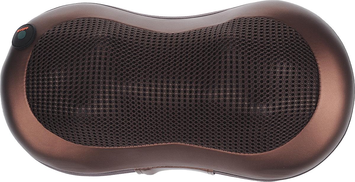 Travola AH8661A массажная подушка цена