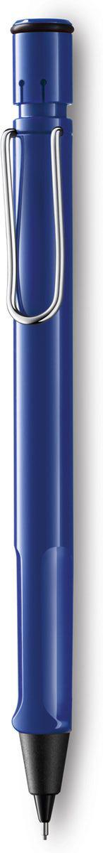 Lamy Карандаш механический Safari цвет синий