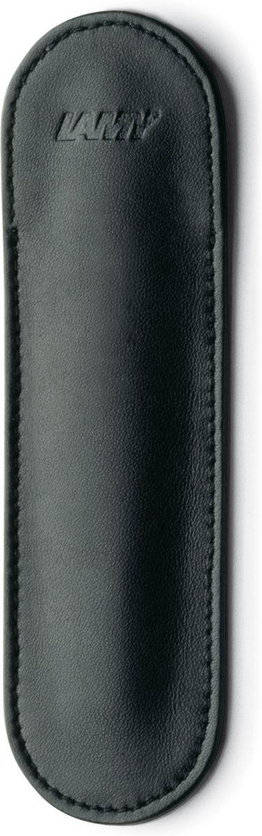 Lamy Чехол для ручки A111 цвет черный