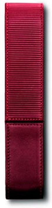 Lamy Чехол для ручки A314 цвет красный