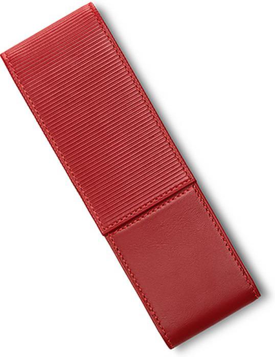 Lamy Чехол для ручки A315 цвет красный