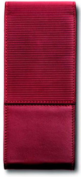 Lamy Чехол для ручки A316 цвет красный