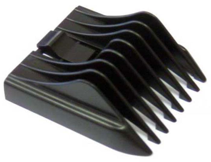 цена на Moser Насадка универсальная, 4-18 мм