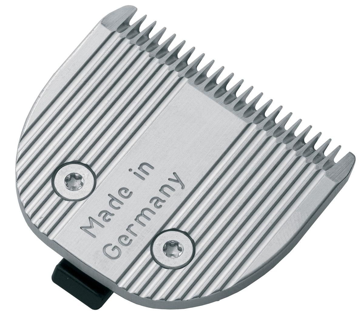 цена на Moser Нож Standard для Genio, EasyStyle